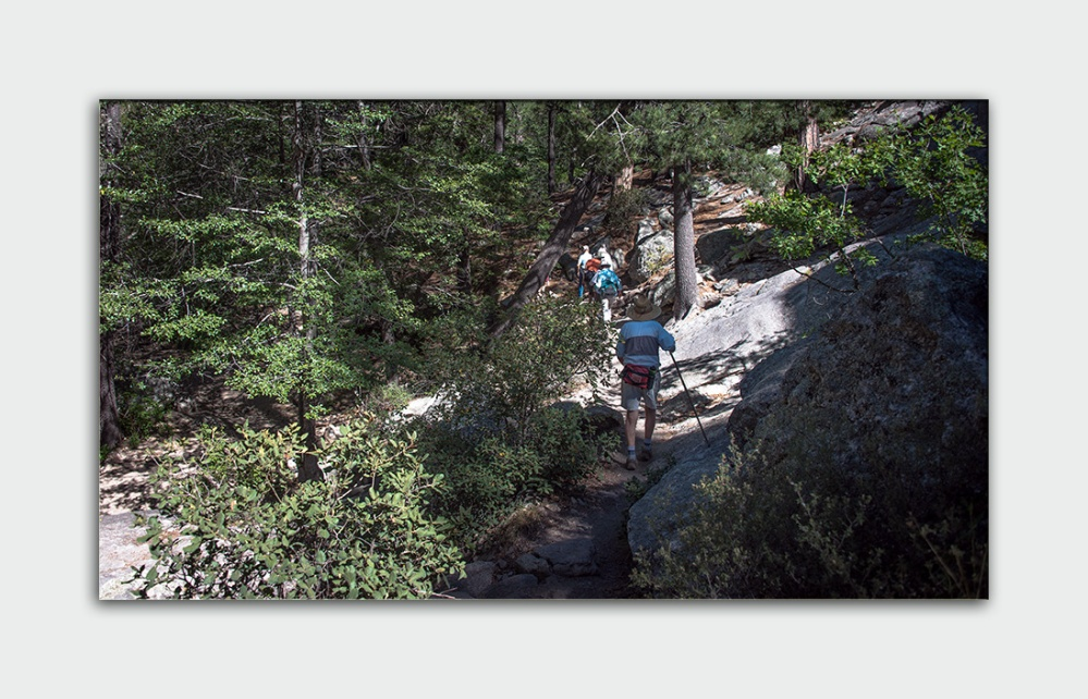 Sunset Trail (1 of 1)-2 blog