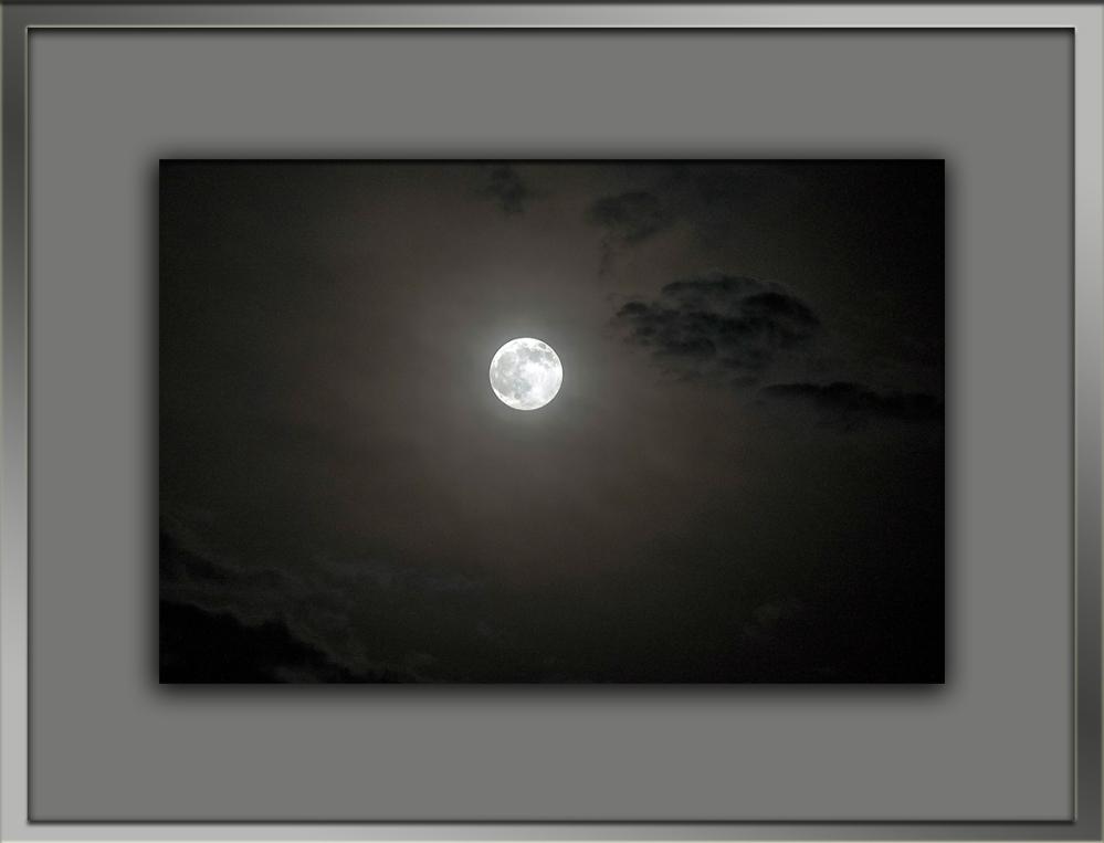 Super Moon (1 of 1)-3 blog