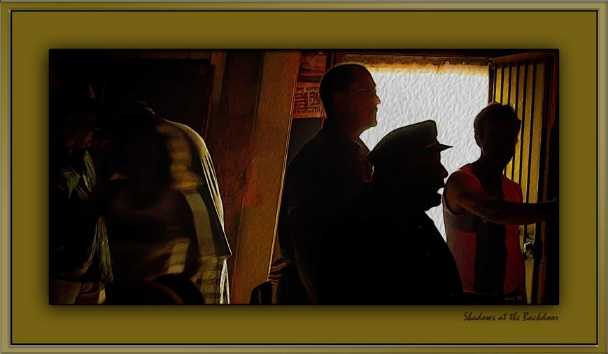 The Room (1 of 1)Houndgog & T99 blog