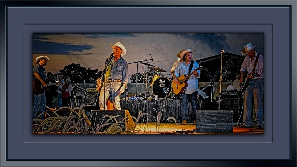 BillyJoeShaver2006-07-03-18 8-24-10_art blog