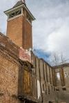 Building Tower Cripple Creek (1 of 1)blog