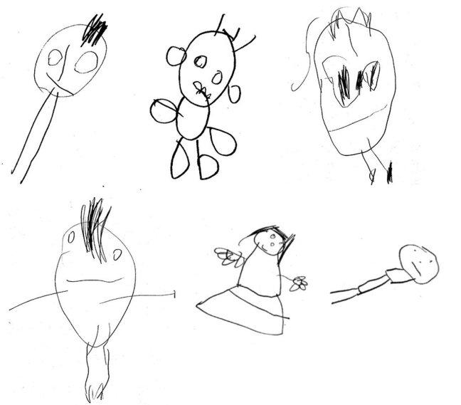 child-drawing_custom-1fe8bd0f68eb05c8781bdb2a4d894c8653be0ae0-s40-c85