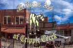 Cripple Creek (1 of 1)-4blog