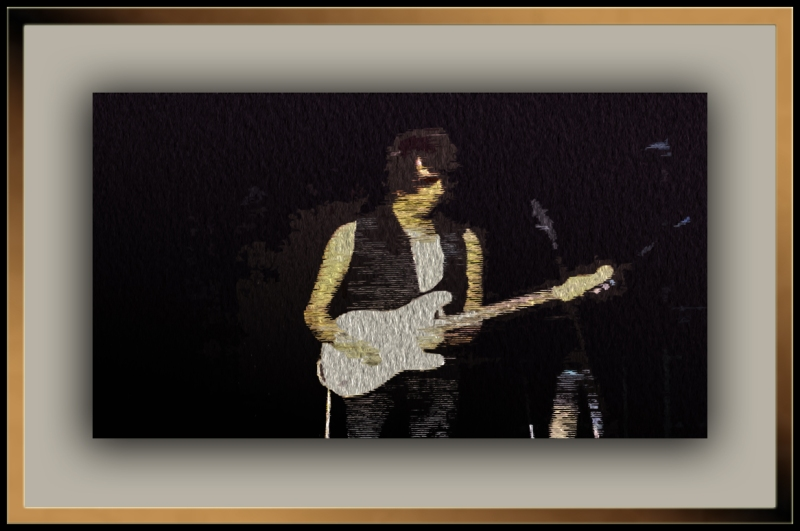 Jeff Beck (1 of 1)-3 blog