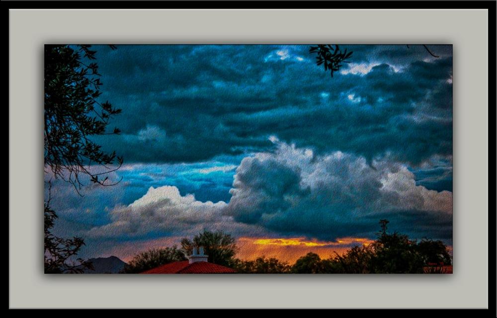 Monsoon Clouds (1 of 1)_art blog