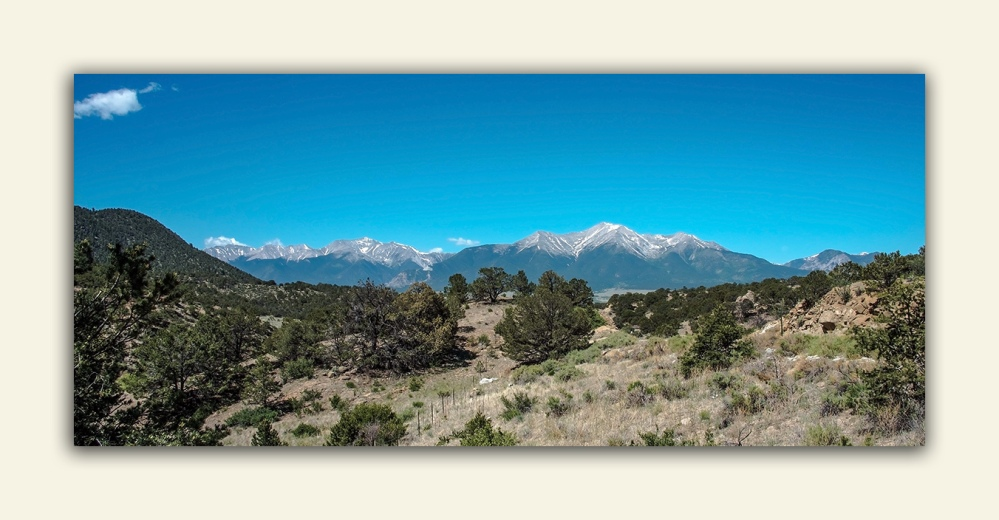 Snow-capped mountains (1 of 1)-7 blog