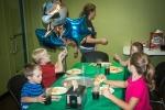 Birthday Party (1 of 1)-19blog
