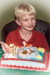 Birthday Party (1 of 1)-27blog