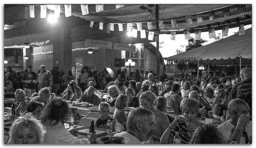 Greek Festival (1 of 1)-11 blog