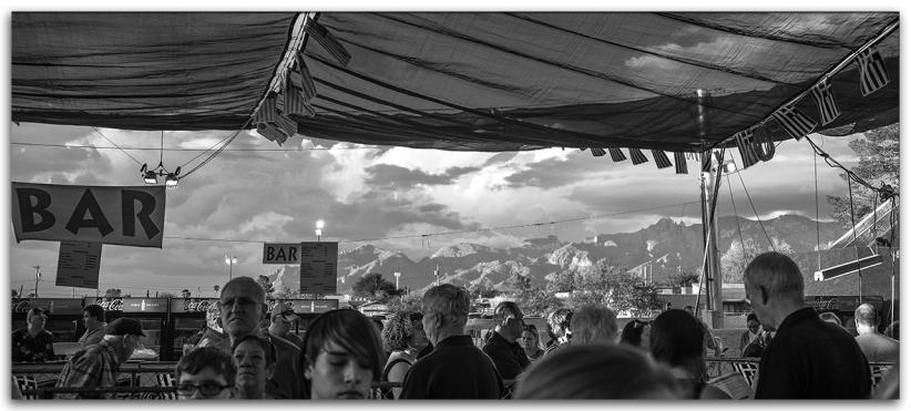 Greek Festival (1 of 1)-12 blog