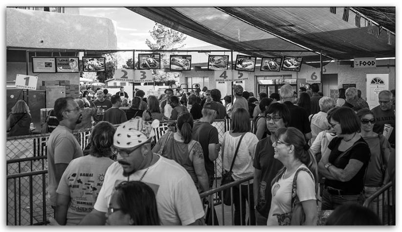 Greek Festival (1 of 1)-13 blog