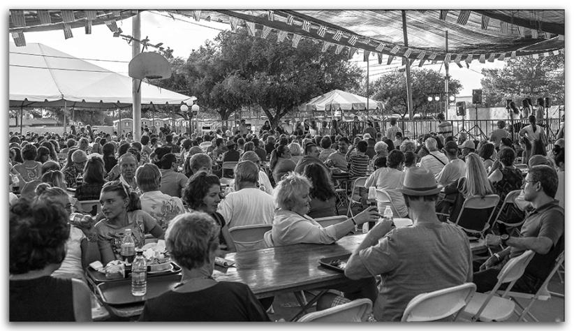 Greek Festival (1 of 1)-14 blog