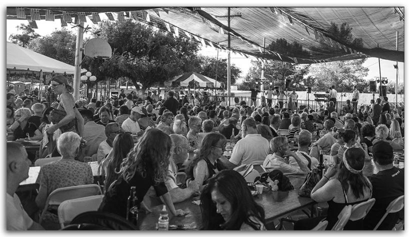 Greek Festival (1 of 1)-15 blog