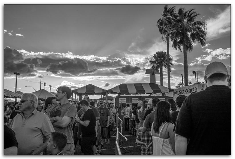 Greek Festival (1 of 1)-18 blog