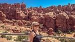 June Road Trip (1 of 1)-9blog
