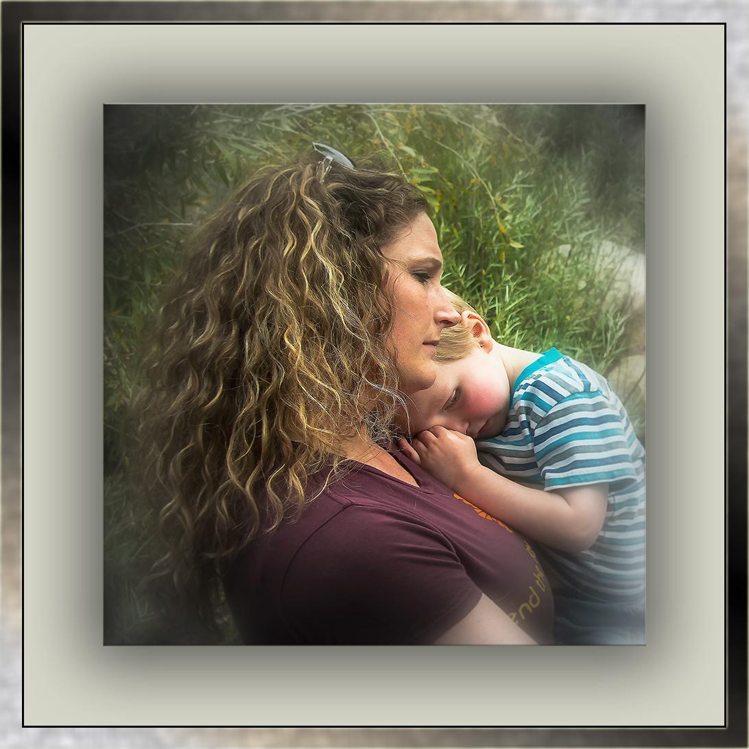 Kate & Jaxon (1 of 1) 1x1_edit blog