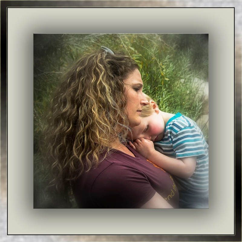 Kate & Jaxon (1 of 1) 1x1_edit blog
