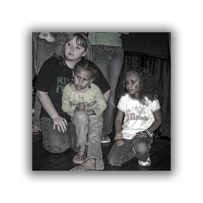 Kids (1 of 1) blog