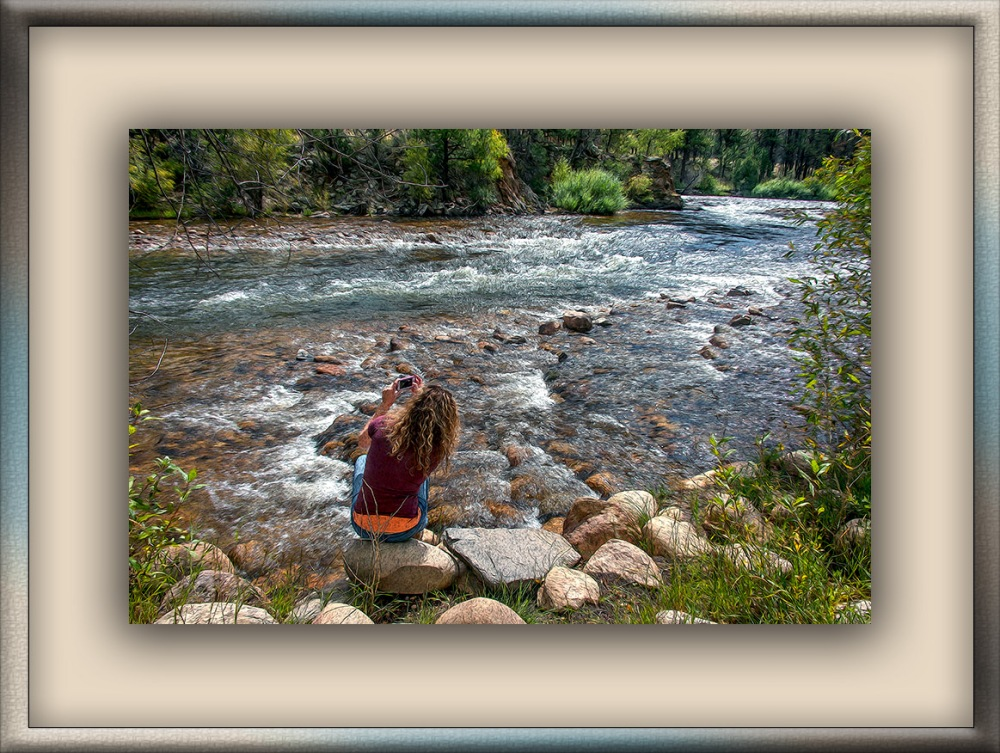 Poudre River (1 of 1)-2 Kate Art blog