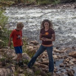 Poudre River Wildflowers (1 of 1)-12blog