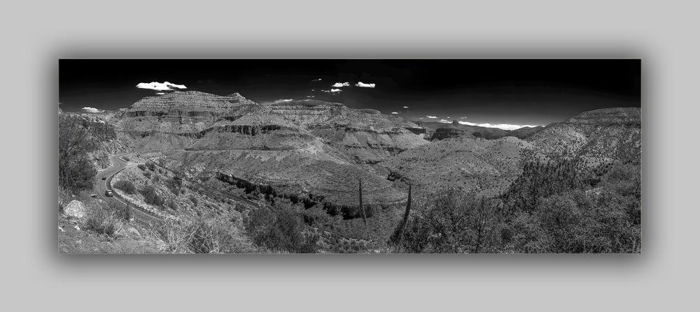 Salt River Canyon (1 of 1)-2 blog