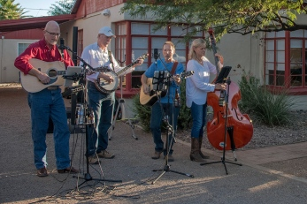 Tucson Porch Fest (1 of 1)-10 blog