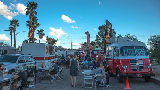 Tucson Porch Fest (1 of 1)-11 blog