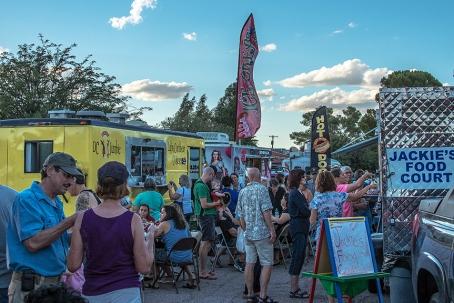 Tucson Porch Fest (1 of 1)-12 blog