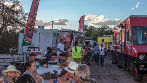 Tucson Porch Fest (1 of 1)-13 blog