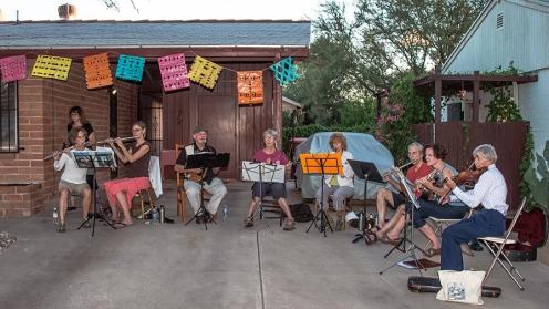 Tucson Porch Fest (1 of 1)-14 blog