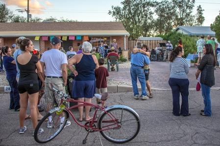 Tucson Porch Fest (1 of 1)-16 blog