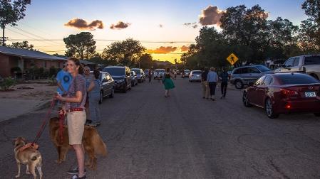Tucson Porch Fest (1 of 1)-17 blog