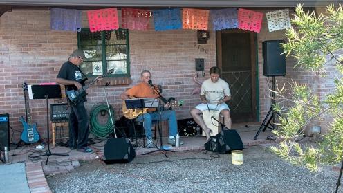 Tucson Porch Fest (1 of 1)-2 blog