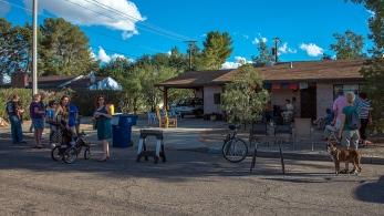 Tucson Porch Fest (1 of 1)-4 blog
