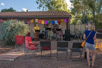 Tucson Porch Fest (1 of 1)-5 blog