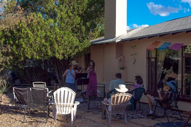 Tucson Porch Fest (1 of 1)-6 blog