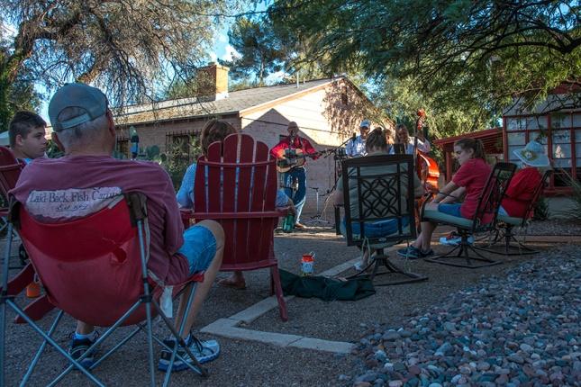 Tucson Porch Fest (1 of 1)-8 blog