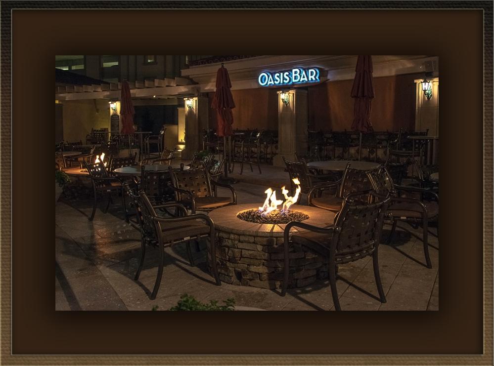 Del Sol - Oasis Bar (1 of 1)-2 blog