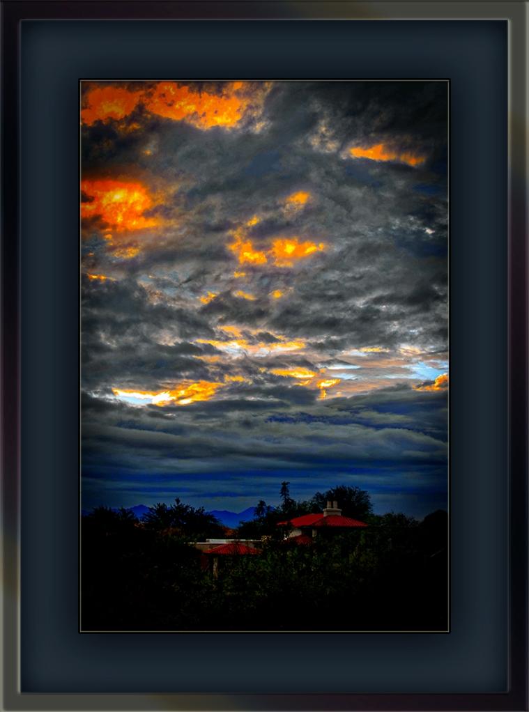 Last of the Monsoon_edit blog