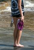 Low-water Crossing (1 of 1) blog