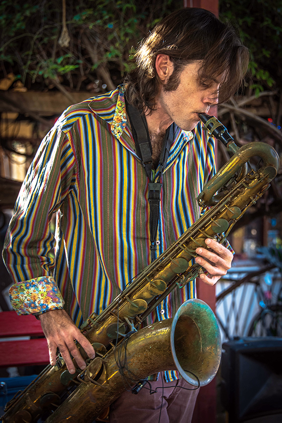 Mik Garrison (1 of 1)-5 blog
