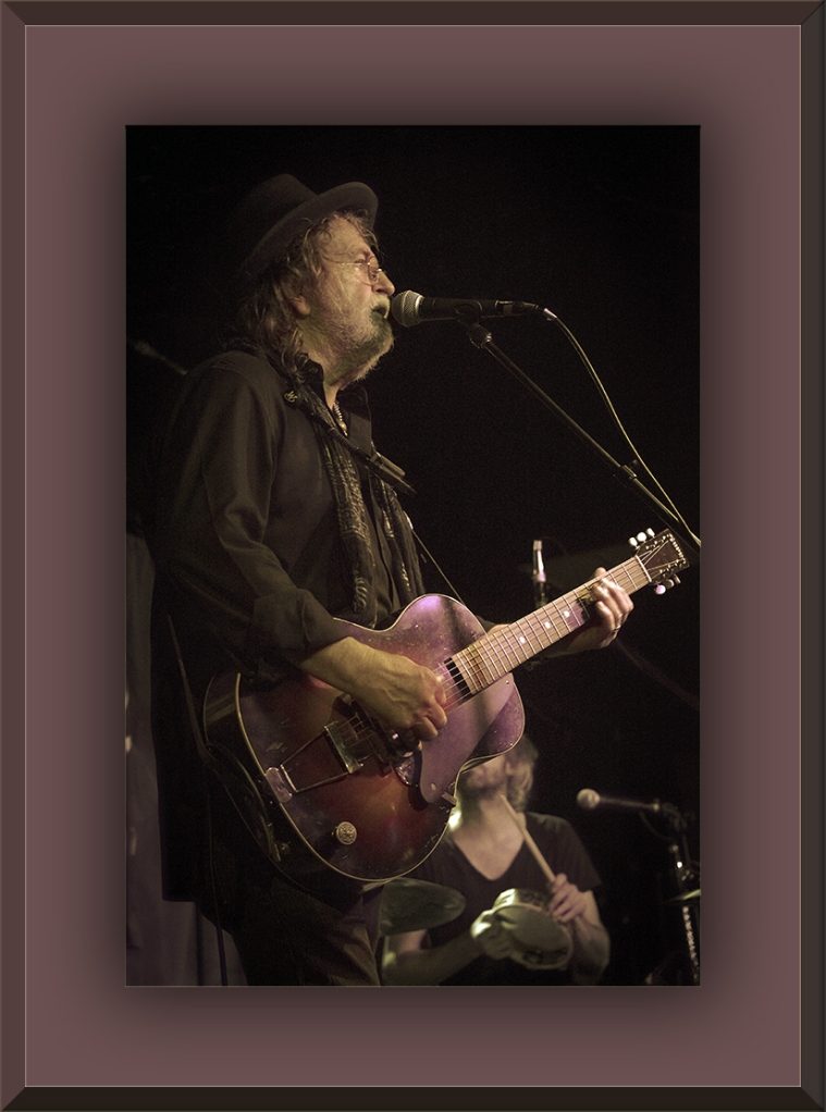 Ray Wylie Hubbard (1 of 1)-6 blog