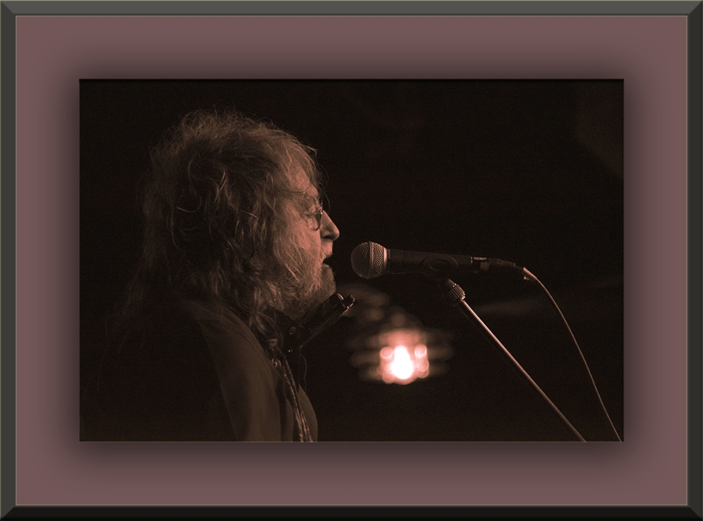 Ray Wylie Hubbard (1 of 1)-7 blog