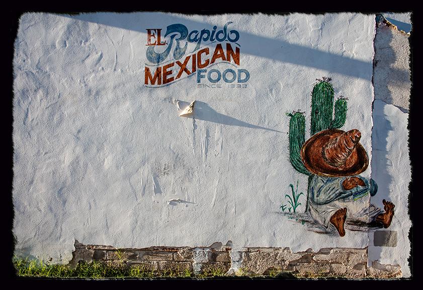Seen In Tucson (1 of 1) blog II