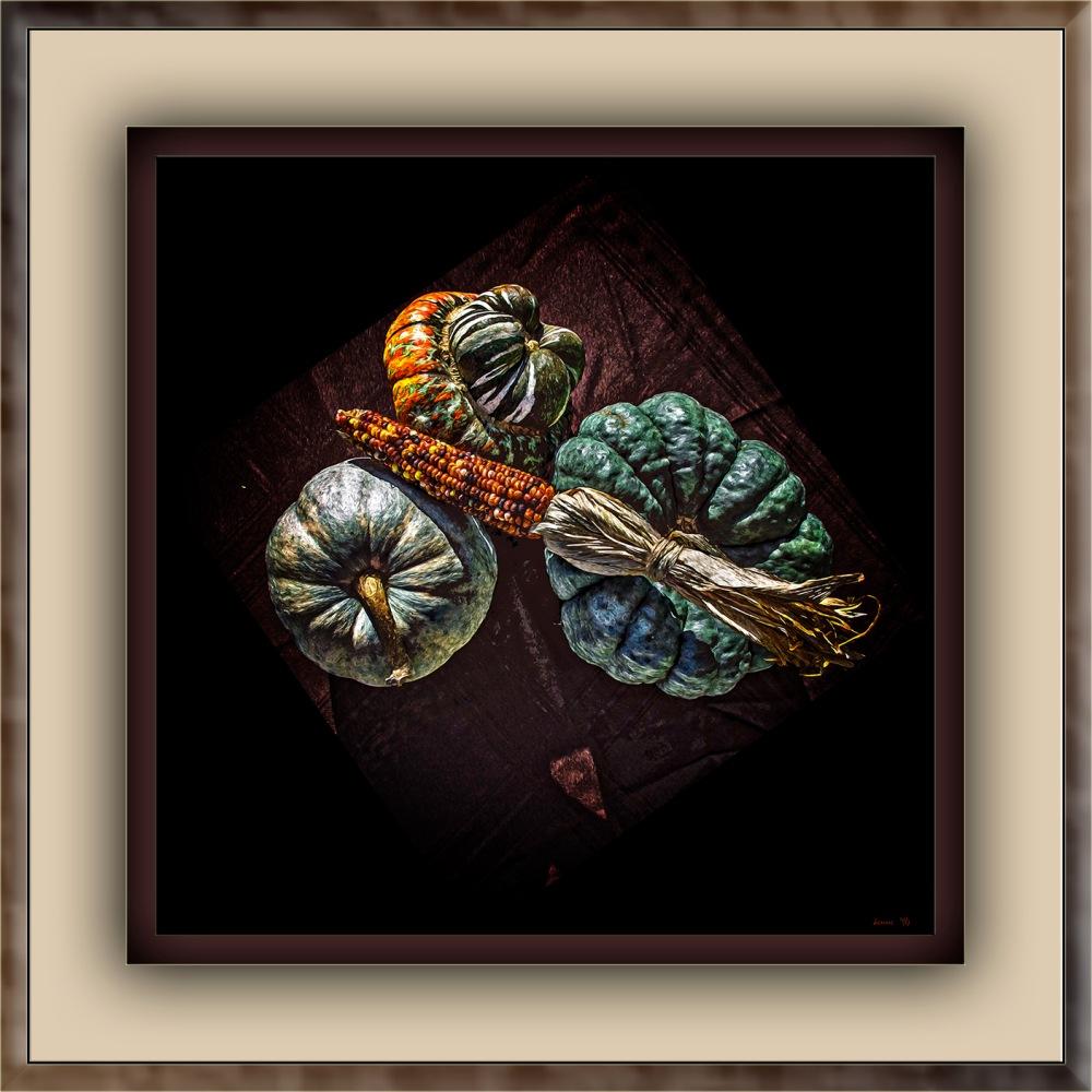 Decorations (1 of 1) art blog