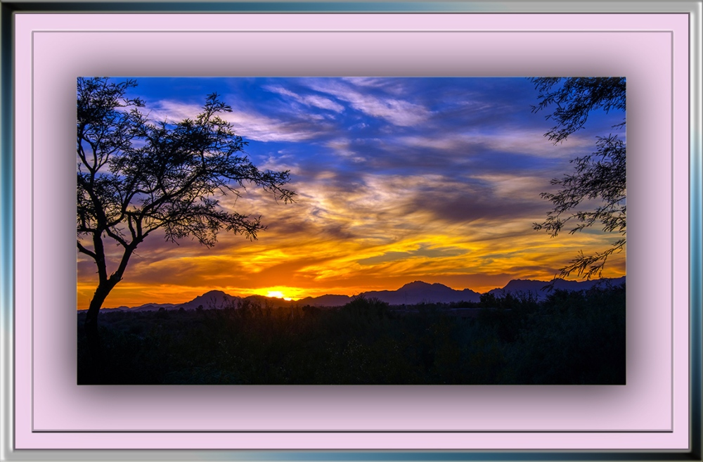 November Sunset (1 of 1) blog