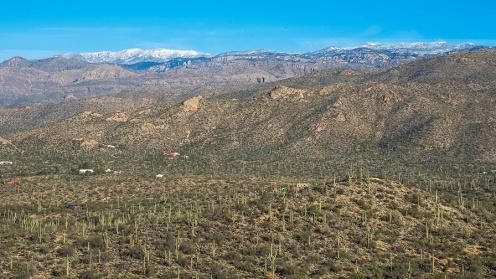 Carillo Trail (1 of 1)-2 blog