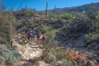 Carillo Trail (1 of 1)-4 blog