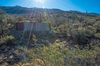Carillo Trail (1 of 1)-5 blog