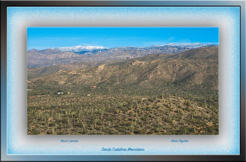 Carillo Trail Santa Catalina Mountains(1 of 1)-2 blog